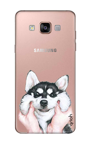 Tuffy Samsung A9 Cases & Covers Online