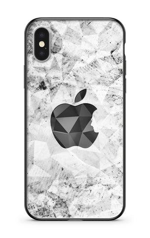 Diamond Covers for Apple Devices