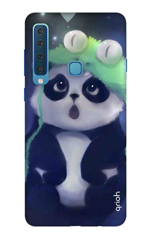 Baby Panda Samsung A9 2018 Cases & Covers Online