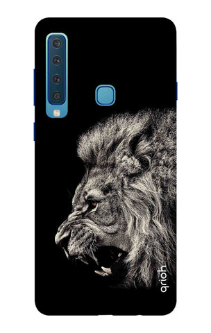 Lion King Samsung A9 2018 Cases & Covers Online