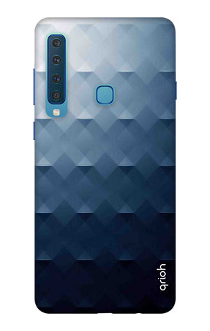Midnight Blues Samsung A9 2018 Cases & Covers Online