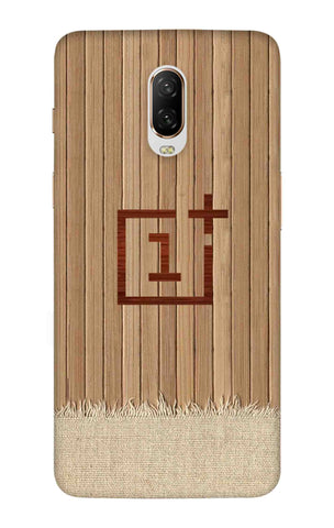Printed Light Texture OnePlus 6T Cases & Covers Online