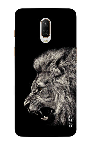 Lion King OnePlus 6T Cases & Covers Online