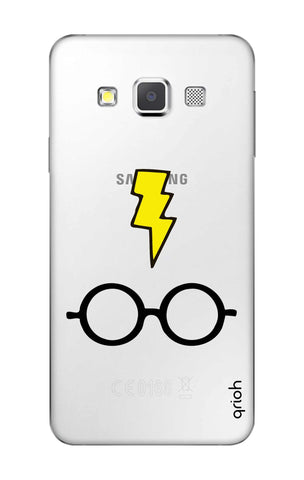 Harry's Specs Samsung A3 Cases & Covers Online