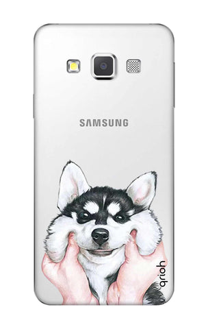 Tuffy Samsung A3 Cases & Covers Online