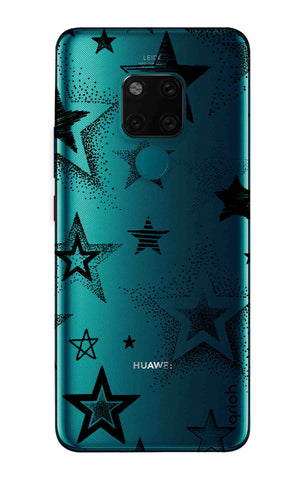 Huawei Mate 20 Cases & Covers