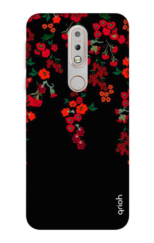Nokia 7.1 Cases & Covers