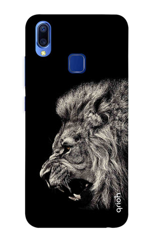 Lion King Vivo Y95 Cases & Covers Online