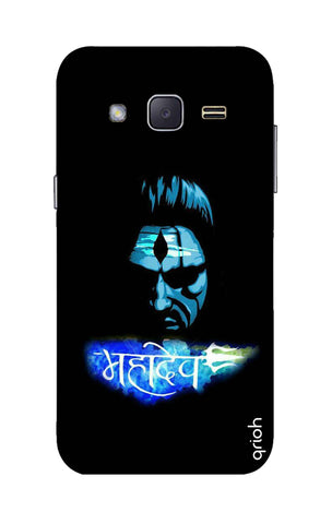 Mahadev Samsung J2 Cases & Covers Online
