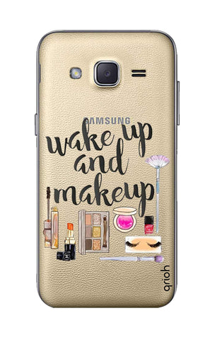 Eye Shadow Kit Samsung J2 Cases & Covers Online