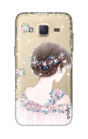 Milady Samsung J2 Cases & Covers Online