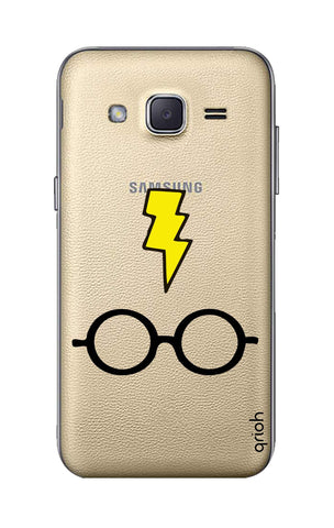 Harry's Specs Samsung J2 Cases & Covers Online
