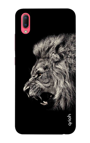 Lion King Vivo Y93 Cases & Covers Online