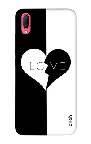 Love Vivo Y93 Cases & Covers Online
