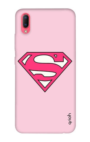 Super Power Vivo Y93 Cases & Covers Online