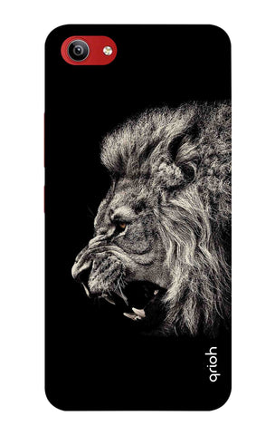 Lion King Vivo Y81i Cases & Covers Online