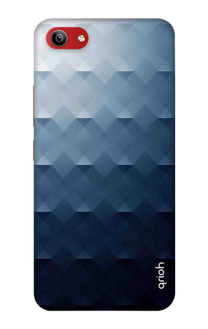 Midnight Blues Vivo Y81i Cases & Covers Online