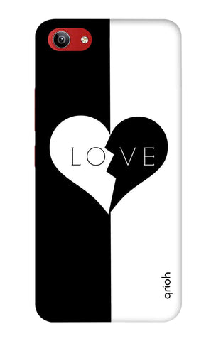 Love Vivo Y81i Cases & Covers Online