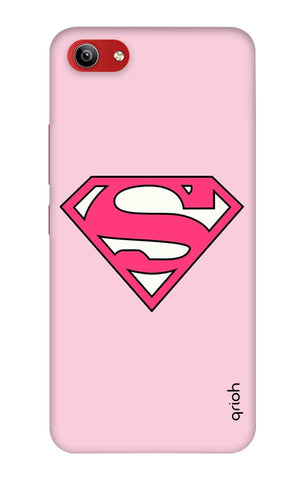 Super Power Vivo Y81i Cases & Covers Online