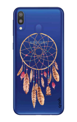 Vintage Dreamcatcher Samsung Galaxy M20 Cases & Covers Online