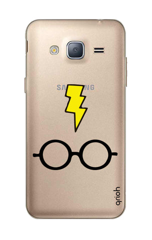 Harry's Specs Samsung J3 Cases & Covers Online
