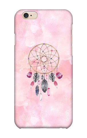 Pink Dreamcatcher iPhone 6 Plus Cases & Covers Online