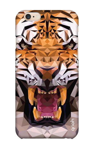 Tiger Prisma iPhone 6 Plus Cases & Covers Online