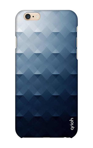 Midnight Blues iPhone 6 Plus Cases & Covers Online