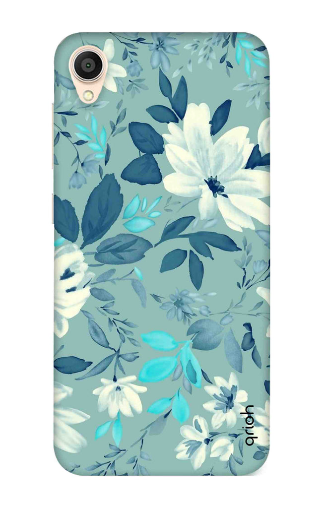 release date 428e5 b756b White Lillies Asus ZenFone Lite L1 Back Cover - Flat 35% Off On Asus ...
