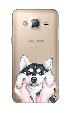 Tuffy Samsung J3 2016 Cases & Covers Online