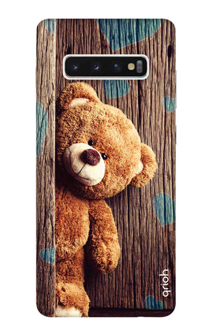 Happy Me Samsung Galaxy S10 Plus Cases & Covers Online