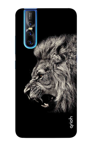 Lion King Vivo V15 Pro Cases & Covers Online