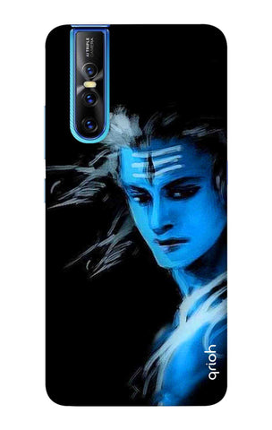 Shiva Tribute Vivo V15 Pro Cases & Covers Online