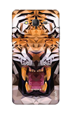 Tiger Prisma Samsung ON5 Cases & Covers Online