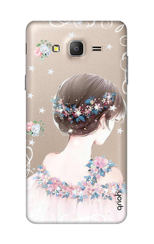 Milady Samsung ON5 Cases & Covers Online