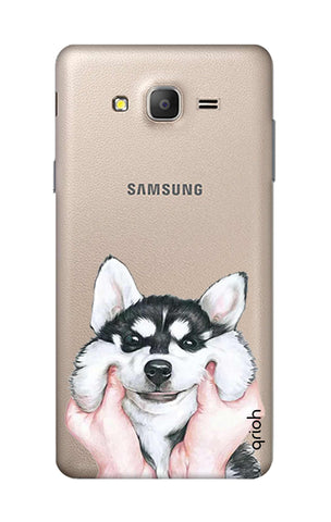 Tuffy Samsung ON5 Cases & Covers Online