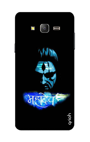 Mahadev Samsung ON7 Cases & Covers Online