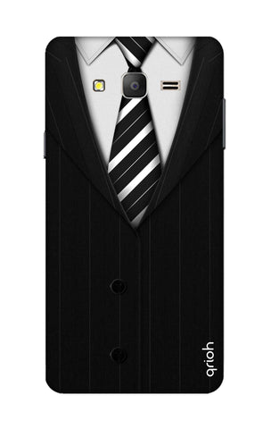 Suit Up Samsung ON7 Cases & Covers Online
