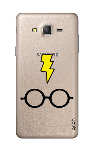 Harry's Specs Samsung ON7 Cases & Covers Online