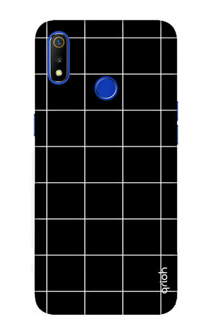 Check Pattern Realme 3 Cases & Covers Online