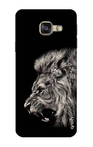 Lion King Samsung A3 2016 Cases & Covers Online