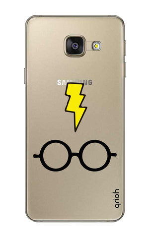 Harry's Specs Samsung A3 2016 Cases & Covers Online