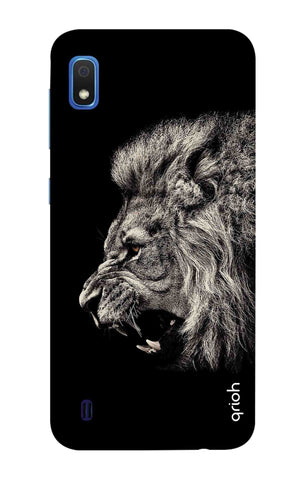 Lion King Samsung Galaxy A10 Cases & Covers Online