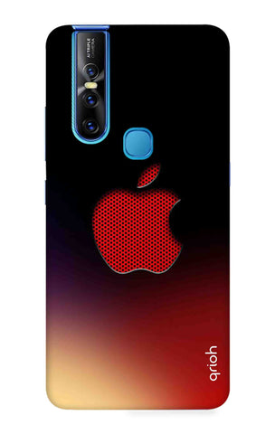 Apple Vivo V15 Cases & Covers Online