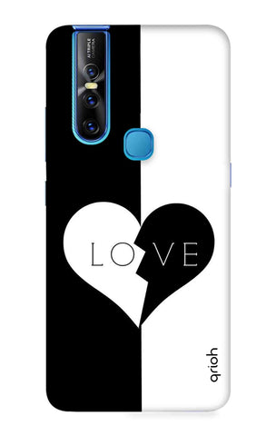 Love Vivo V15 Cases & Covers Online