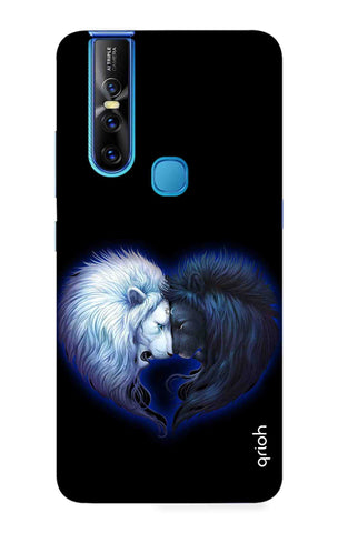 Warriors Vivo V15 Cases & Covers Online