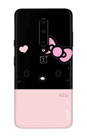 Hello Kitty OnePlus 7 Pro Cases & Covers Online