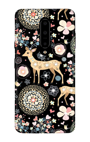 Bling Deer OnePlus 7 Pro Cases & Covers Online