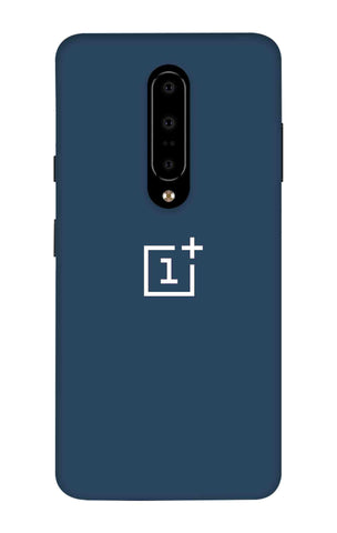 Blue OnePlus 7 Pro Cases & Covers Online