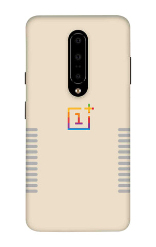 Old School OnePlus 7 Pro Cases & Covers Online